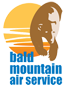 Bald Mountain Air Service
